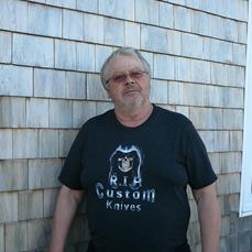 Rick Poirier
